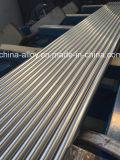 Barra rotonda N07750/2.4669 di ASTM B637 Inconel X-750/NU