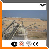 Great Stone Crushing Production Line