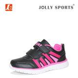 Sports chauds de ventes de mode neuve exécutant des chaussures de filles de garçons de gosses