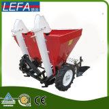 Плантатор картошки нового рядка трактора 2 конструкции автоматический для сбывания