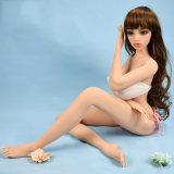 Elgent 18 muchacha del sexo muñeca del sexo de fotos