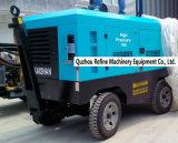 Kaishan LGCY-17/14.5 Hochdruckzahnmedizinischer Dieselluftverdichter