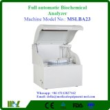 가득 차있는 자동적인 생화확적인 해석기 기계 Mslba23A
