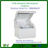 싼 가격 Mslba23A를 가진 가득 차있 자동화 생화확적인 해석기
