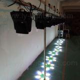 6X15W DJ Träger des Beleuchtung-beweglicher Hauptbienen-Augen-LED