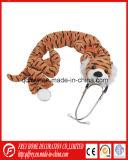 Stethoskop-Deckel-Hund mit En71
