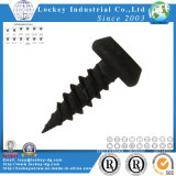 Tornillo para pared seca de Bugle Head