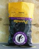 100% neuer Reis-Beutel des Material-25kg BOPP