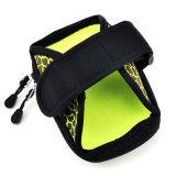 Armbag accesorio del teléfono móvil del teléfono móvil de la muñeca de la bolsa para el Deporte