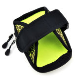 Armbagの携帯電話のスポーツのためのアクセサリの携帯電話の手首の袋