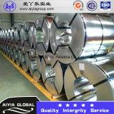 Zink-Beschichtung 275g galvanisiert Stahlblech