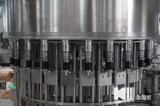新しい3in1回転式タイプ天然水の充填機/びん詰めにする装置