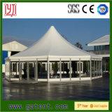 Qualitäts-Ereignis-Aluminiumrahmen-festes Wand-Zelt für Verkauf
