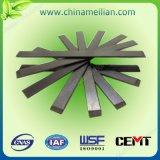 Magnetischer elektrischer lamellierter Keil des Schlitz-3331