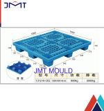 Molde plástico da pálete do fornecedor de China dos produtos de qualidade