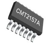 El transmisor del RF codifica a profesional RF IC de la viruta Cmt2157A del IC/