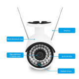 2017 Nueva cámara inalámbrica de seguridad IP IPAD con 16g SD Card