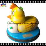 Kind-Unterhaltungs-Spiel-Maschine Nemo Fische