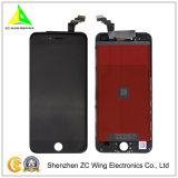 iPhone 6p 6spの表示のための最も売れ行きの良い携帯電話LCD