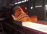 90m置くヘッドRolingの製造所