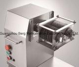 ケイタリングの台所装置肉スライサー(刃を変更することできる)