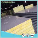 Zjt Beruf-Produktionszweig Isolier-ENV-Zwischenlage-Panel