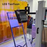 램프 100W를 치료하는 UV LED 잉크 395nm