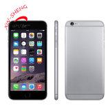 Puls 32GB/64GB/128GB мобильного телефона Phone6 промотирования