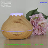 Het originele Product dt-1621B mag de Ultrasone Verspreider van het Aroma Kempas