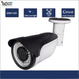 2.8-12mm Varifocal Kamera der Farben-Überwachung-(Starlight)