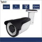Der CCD-Kamera-2.8-12mm Varifocal Kamera Farben-der Überwachung-(Starlight)