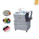Equipamento de impressão automático da cor da cápsula dura único