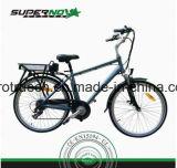 디스크 브레이크 급상승 전기 자전거