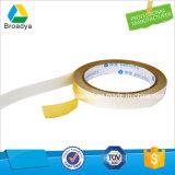 Cinta auta-adhesivo adhesiva del tejido del derretimiento caliente lateral doble (DTHY13)