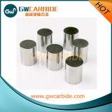 De Staaf van het Gewicht van het Carbide van het wolfram voor TegenGewicht