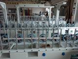 Машина для упаковки Woodworking доски хорошего качества HDF поставкы декоративная