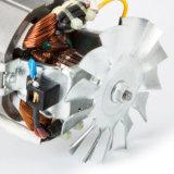 Risparmio di temi 0.7 di RoHS ETL del Ce il motore elettrico dell'azienda di trasformazione di alimento