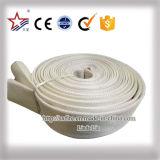 Personalizzare i tubi di lotta antincendio del PVC
