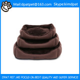 Warm High Quality Wholesale Dog House