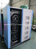 Компрессор воздуха переченя масла свободно для генератора Psa промышленного/медицинского кислорода