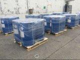 2Chlorobenzyl塩化物CAS No.: 611-19-8大きい容量と