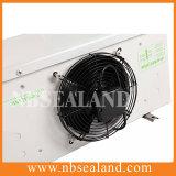 Refrigerador de aire de Spje084D con estilo europeo