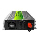 Diseño 200W de la CA 110V/220V MPPT de la C.C. 20-40V de la serie de Mgin solar en el inversor micro del lazo de la red de la red