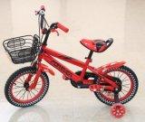 A melhor bicicleta da criança da bicicleta das crianças MTB Montain