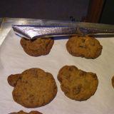Non papier de revêtement de carter de clinquant de parchemin de ménage de bâton pour le traitement au four cuisant Roastin à la vapeur