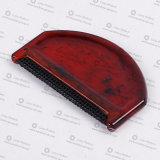 Cachemire Comb Fuzz Off Sweater Comb Custom Logo Comb Cachemire