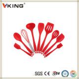 Produto original da cozinha e do Cookware de China