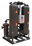 Secador de ar comprimido de regeneração Micro-Heat Kbh