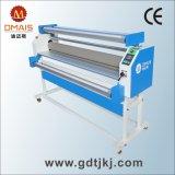 Máquina de estratificação do laminador frio largo econômico do formato de Automaticl
