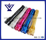 Nachladbare LED Multifunktionsfackel der Qualitäts-Selbstverteidigung-betäuben Gewehr (SY-1315A)